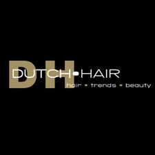 logo_dutch_hair