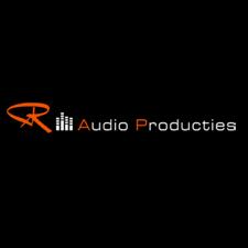 logo_r_audio
