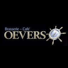 oevers