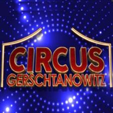 Circus_Gerschtanowitz